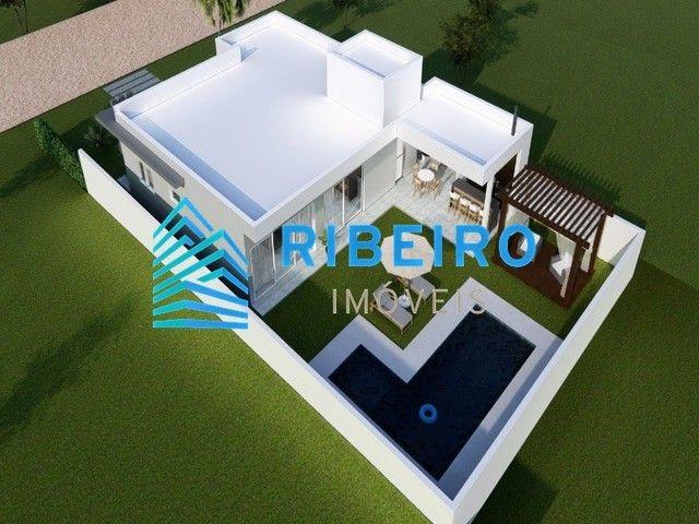 Linda casa de Campo - Foto 7