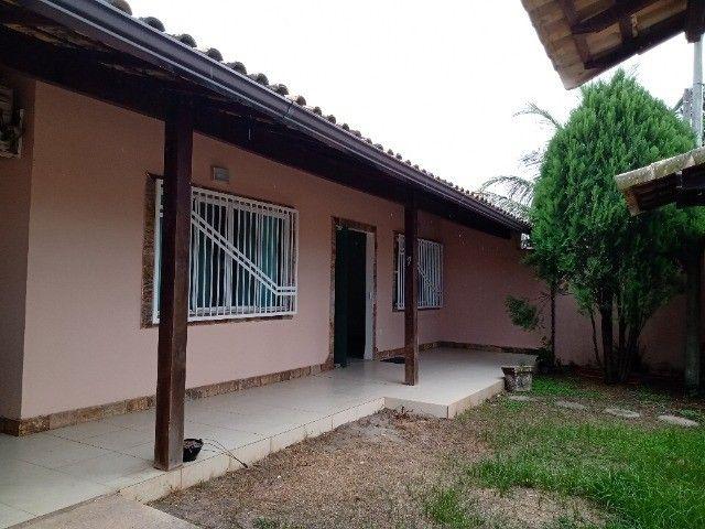 Casa Itaipuaçu Maricá - Foto 16