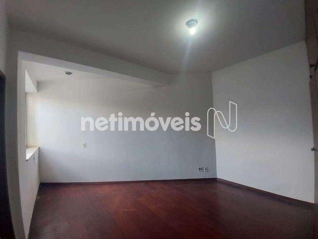 Apartamento à venda com 3 dormitórios em Serra, Belo horizonte cod:854316 - Foto 6