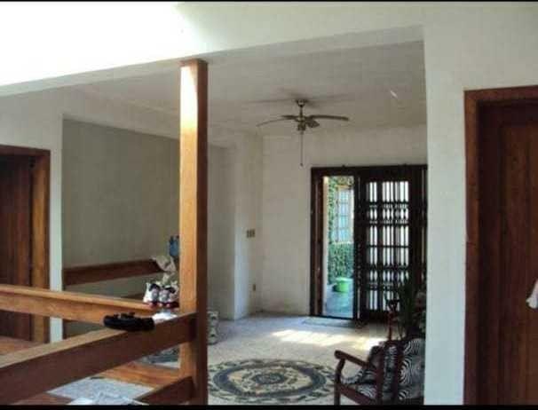 Casa à venda com 5 dormitórios em Santo antônio, Porto alegre cod:169610 - Foto 8