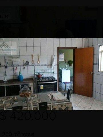 Casa Parque Expedicionário Hipólito  - Foto 4