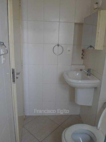 2 quartos no Ingá - Foto 9