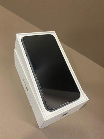 iPhone 11 64Gb semi novo IMPECÁVEL  - Foto 4