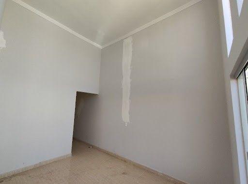 Casa à venda, 104 m² por R$ 250.000,00 - Residencial Morumbi - Anápolis/GO - Foto 10