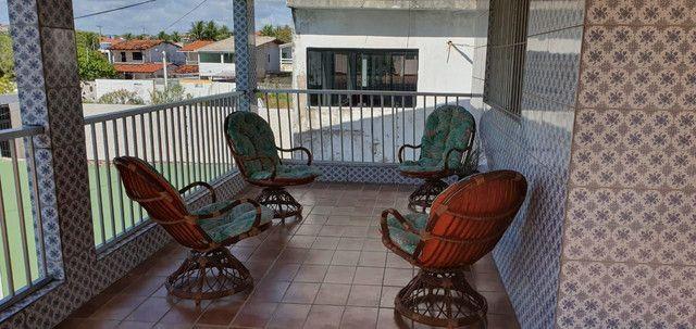 Casa Nova em Enseadas  - Foto 5