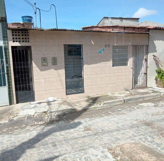 Vendo uma casa perto do parque Juquiá  - Foto 2
