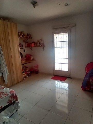 _EM casa no Bairro de Barreiro Entrada 15mil - Foto 2