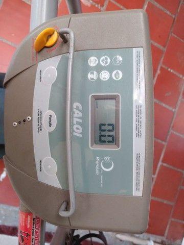 Esteira elétrica R$ 250, - Foto 4