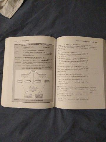 Design Patterns Explained - Foto 6