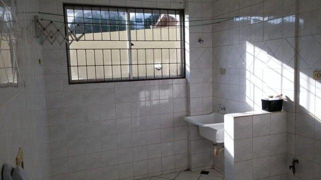 Apartamento em Zona III - Umuarama - Foto 16