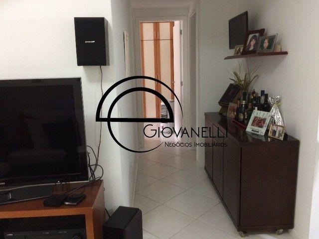 Apartamento à venda com 2 dormitórios cod:1085B - Foto 10