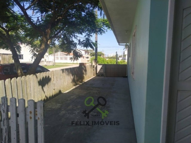 Felix Imóveis| Casa em Pontal Do Paraná - Foto 10