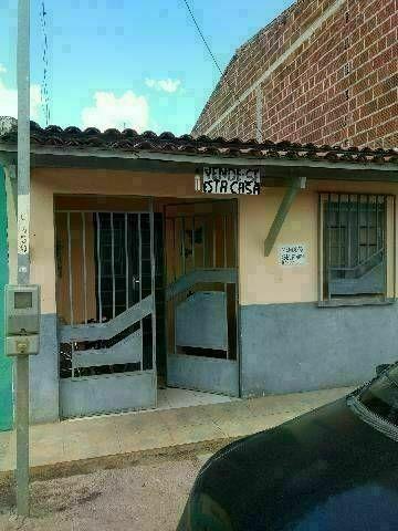 Valor negociável   R$ 35.000,00 Tiquara Campo Formoso 71- * - Foto 9