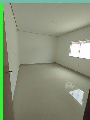 Casa com fino Acabamento Aguas Claras Com 3 Quartos - Foto 11