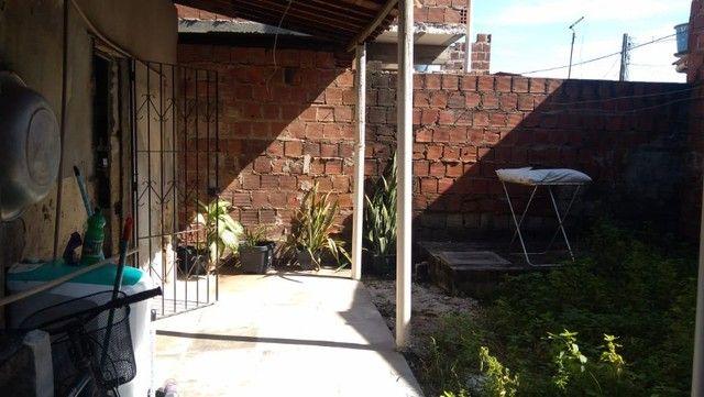 Vende-se uma Casa em Candeias - Foto 8