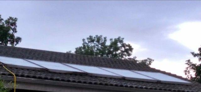 Placa solar - Foto 3