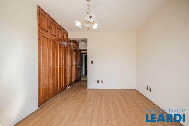 Casa de condomínio para alugar com 4 dormitórios em Alphaville, Barueri cod:649029 - Foto 11