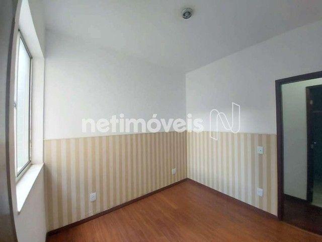 Apartamento à venda com 3 dormitórios em Serra, Belo horizonte cod:854316 - Foto 7