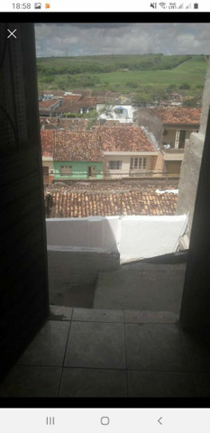 *Vendo casa no centro de Rio largo  - Foto 5