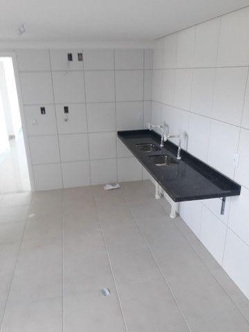 Apartamento Jacarecida - 4 suítes - Foto 9