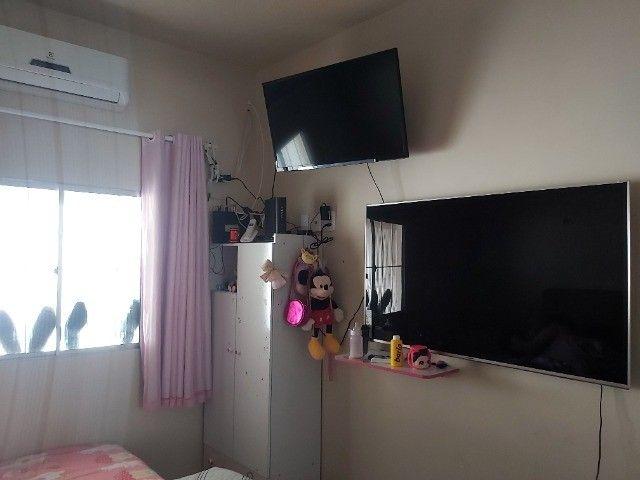 Vendo linda casa - Foto 2
