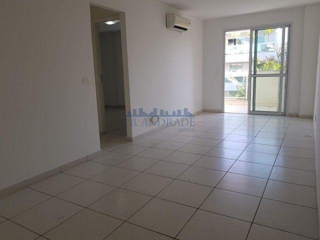 Apartamento à venda com 3 dormitórios cod:JB3APA1458 - Foto 4