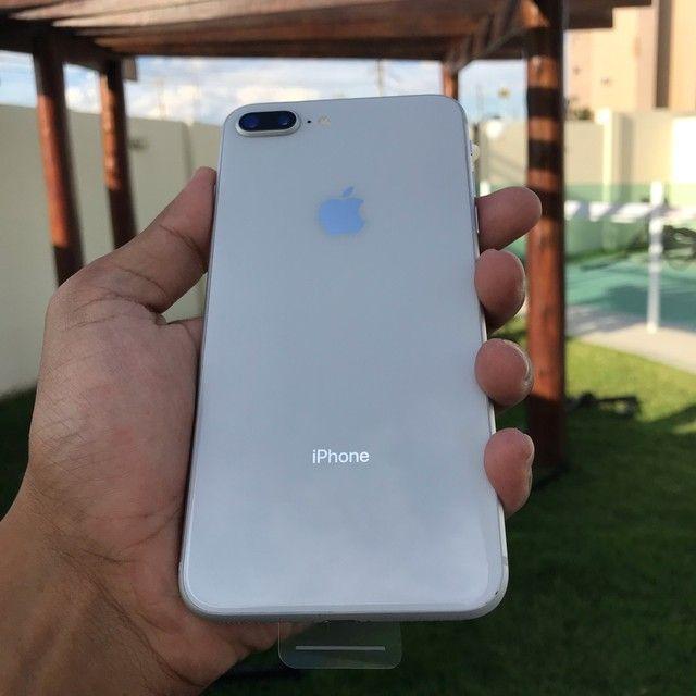 iPhone 11 Apple 64gb 6s 8 7 Plus 128gb   - Foto 5