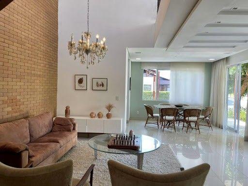 Casa com 5 dormitórios à venda, 325 m² por R$ 1.750.000,00 - Altiplano - João Pessoa/PB - Foto 11