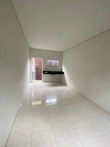 Casa pronta para financiar, Dinah Borges - Foto 5