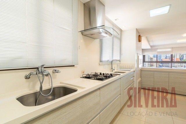 Apartamento para alugar com 2 dormitórios em Bela vista, Porto alegre cod:9105 - Foto 6