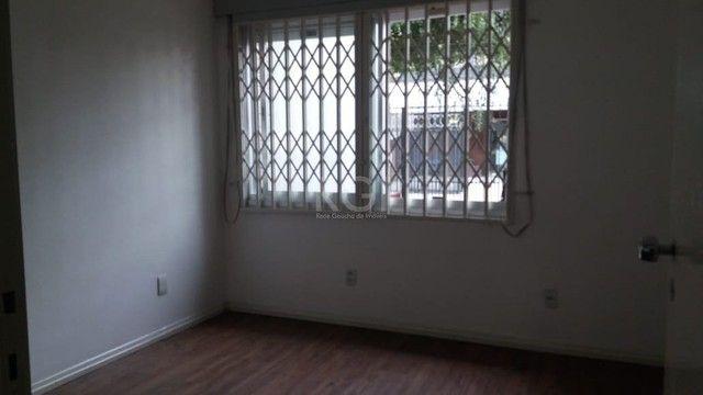 Apartamento à venda com 1 dormitórios em Cidade baixa, Porto alegre cod:KO14074 - Foto 14
