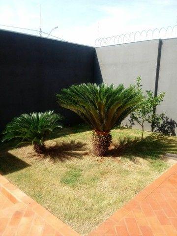 Jardinagem - Foto 6