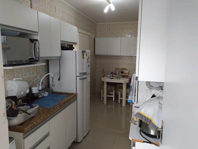 Apartamento à venda com 2 dormitórios em São sebastião, Porto alegre cod:170107 - Foto 15