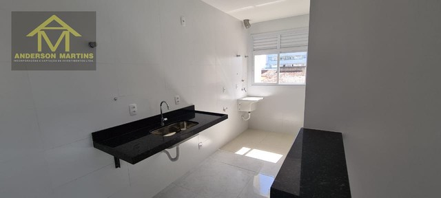 Apartamento em Itaparica - Vila Velha, ES - Foto 5