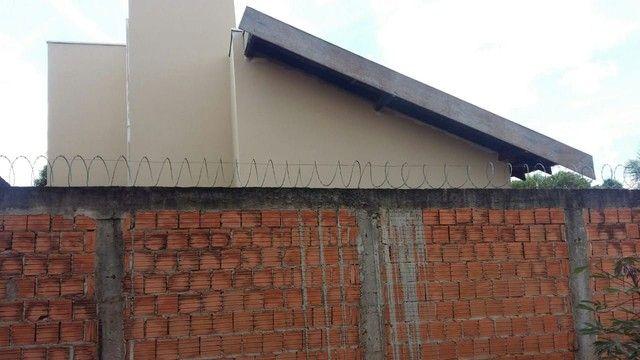 Casa Oliveira 1 - Foto 3