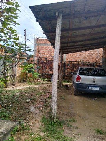 Vendo casa cidade Iranduba - Foto 9