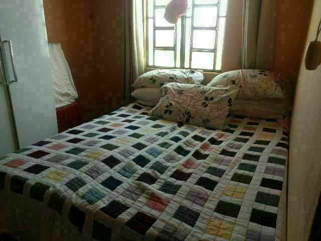 Valor negociável   R$ 35.000,00 Tiquara Campo Formoso 71- * - Foto 2