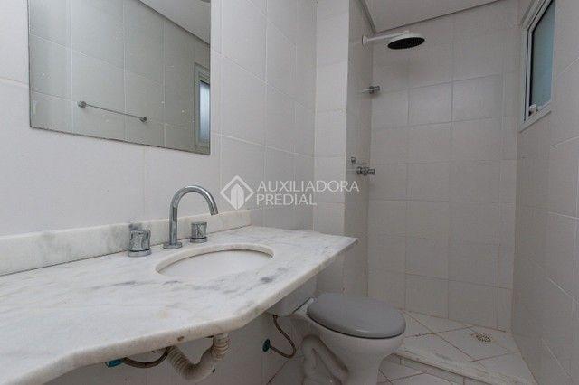 Apartamento para alugar com 3 dormitórios em Cavalhada, Porto alegre cod:336936 - Foto 17