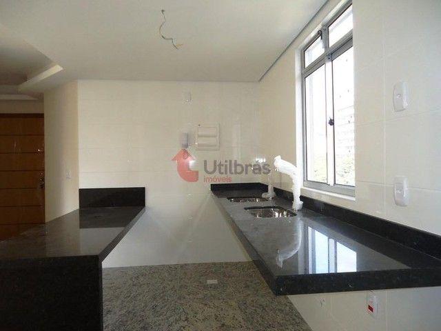 Apartamento à venda, 2 quartos, 2 suítes, 2 vagas, Savassi - Belo Horizonte/MG - Foto 7