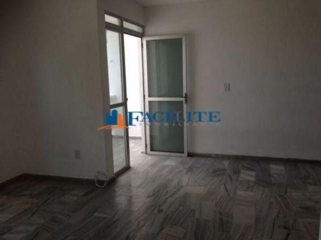 Apartamento em Manaíra - CÓDIGO: 1138