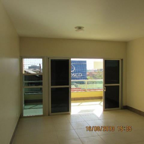 Apartamento à Venda - PVH/RO