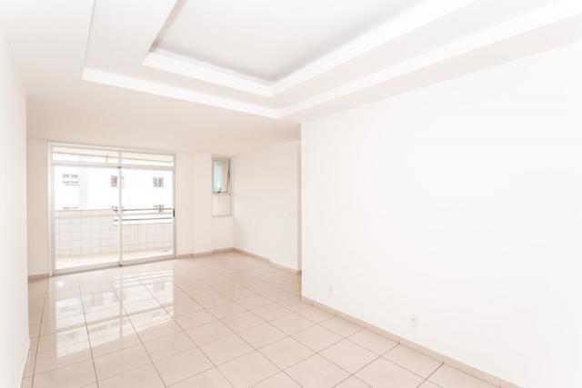 Apartamento 4 quartos no Palmares à venda - cod: 215402
