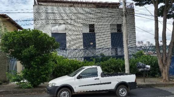 Ótima Oportunidade: Apartamento cobertura, bairro Ouro Preto/Itamarati, 3 quartos