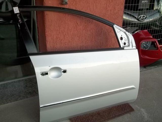 Porta Dianteira Direita Nissan Sentra 2007.2012 - Foto 3