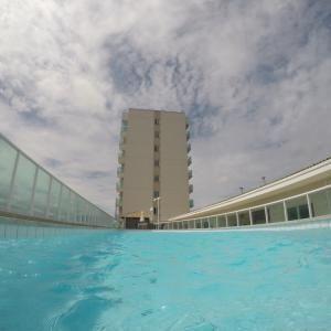 2 Vagas cobertas / Apartamento 2 quartos 57 metros / agende sua visita