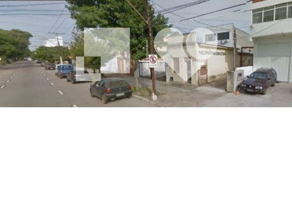Escritório à venda em Navegantes, Porto alegre cod:223519