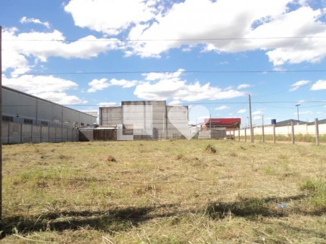 Escritório à venda em Distrito industrial, Cachoeirinha cod:289845 - Foto 11