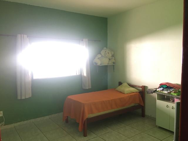 Linda casa 3 Quartos com piscina conforte e lazer ao lado Parque Atheneu - Foto 10