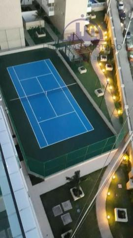 Summer Park Apartamento Guararapes - Foto 2