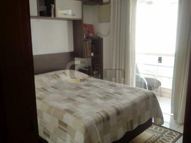 Casa de condomínio à venda com 3 dormitórios em Pechincha, Rio de janeiro cod:CJ61382 - Foto 8
